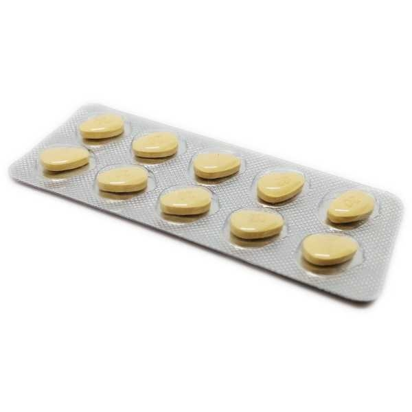 Cialis Generico 20mg Acqualagna