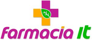 Comprare Cialis, Kamagra, Levitra, Viagra, Dapoxetina Italia senza ricetta Farmacia-IT.net